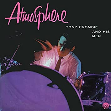Atmosphere (Remastered)