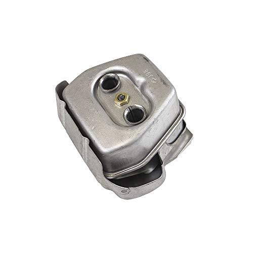 Husqvarna 530071495 Chainsaw Muffler Assembly