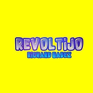 Revoltijo