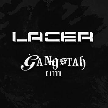 Gangstah (DJ Tool)