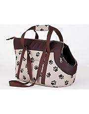 kota; torebka; psa; transportowa; torba; hobbydog; małych; mała; zwierząt; noszenia