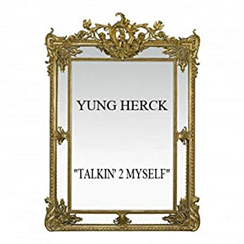 Talkin' 2 Myself
