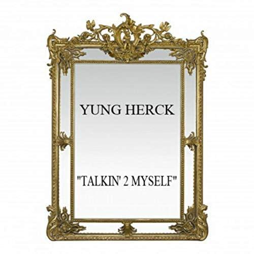 Yung Herck