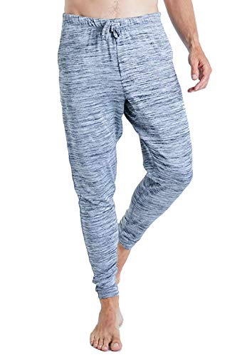OHMME - Dharma Yoga Pants