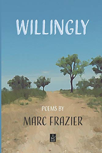 Willingly: Poems