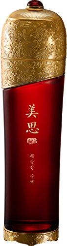 Missha MISA Cho Gong Jin Toner, 150 ml