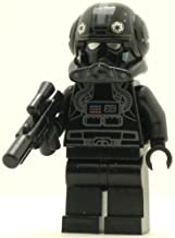LEGO Star Wars Minifig Imperial V-wing Pilot