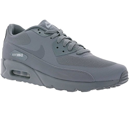 Nike Air Max 90 Ultra 2.0 Essential, Formatori Uomo