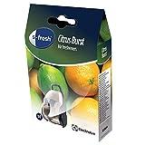 Electrolux S-Fresh Ambientador para aspiradores, Naranja