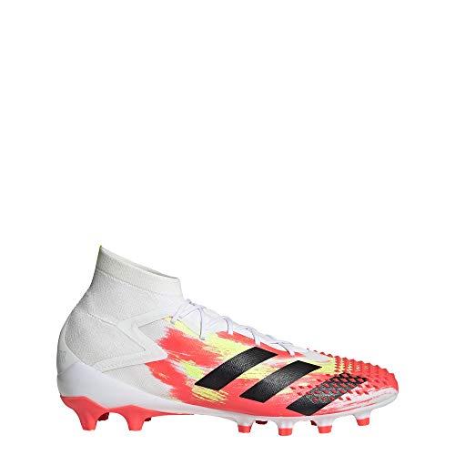 adidas Predator Mutator 20.1 Soft Ground, Zapatillas de fútbol Hombre