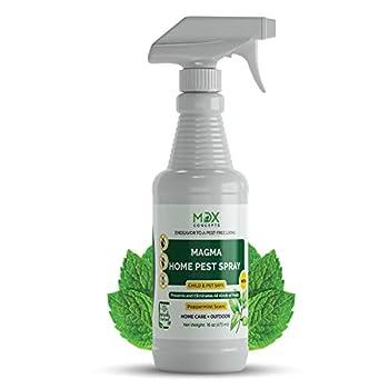 Best pet safe bug spray Reviews