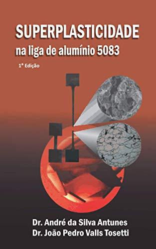 Superplasticidade na liga de alumínio 5083