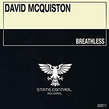 Breathless (Extended Mix)