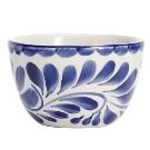 Puebla Tidbit Bowl | Pottery Barn