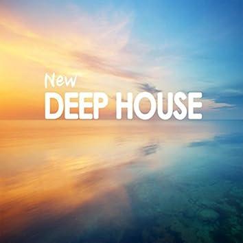 New Deep House