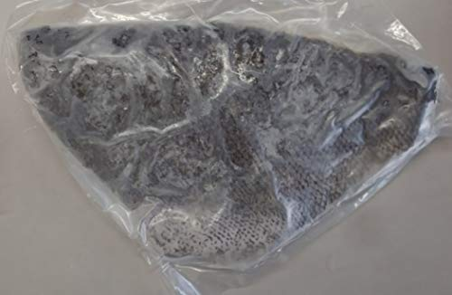 加熱用 ツボ 鯛 フィーレ ( 3枚卸 ) 10kg(14-20枚) 業務用 冷凍 脂乗り抜群
