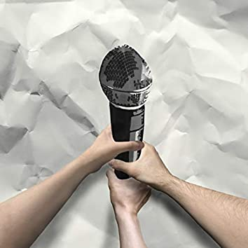 We are Singing