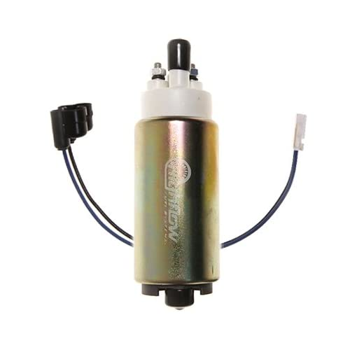 Mercury Outboard Fuel Pump: Amazon com