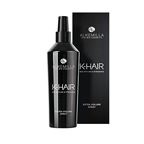 Spray Extra-Volume K-HAIR