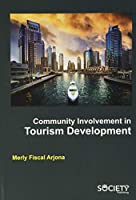 Community Involvement in Tourism Development