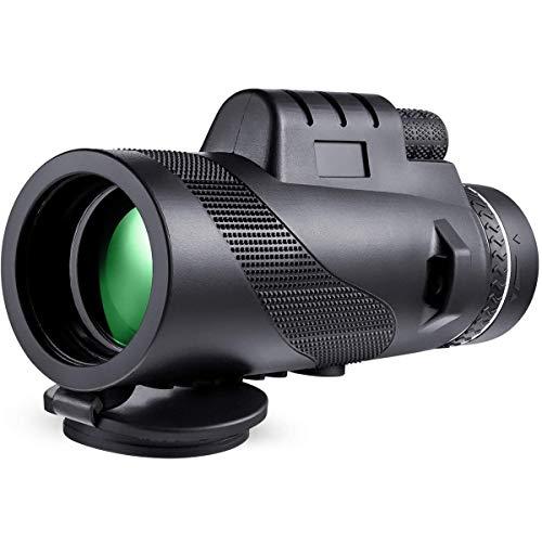 telescopio para cámara reflex fabricante Atralife