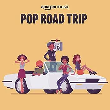Pop Road Trip