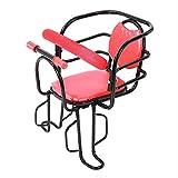 Nologo Kinder-Fahrradsitz, Kinderfahrradsitz,...