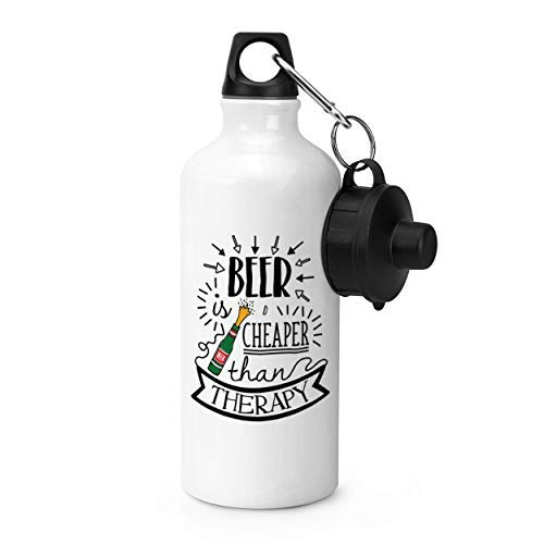 cwb2jcwb2jcwb2j bier is goedkoper dan therapie sportfles 600ml 21oz