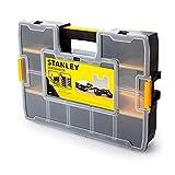 STANLEY 1-94-745 - Organizador SortMaster 44.2 x 9.2 x...