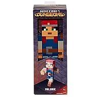"""Minecraft Dungeons Valorie 8.5"""""""