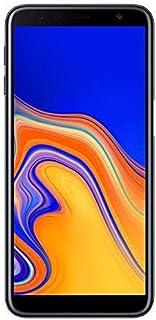 "Samsung Galaxy J6+ Plus J610G/DS (32GB, 3GB RAM) 6.0"" Infinity Display, Dual Camera, Dual SIM 4G LTE Factory Unlocked - No Warranty (Black)"