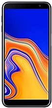 Samsung Galaxy J6+ Plus J610G/DS (32GB, 3GB RAM) 6.0