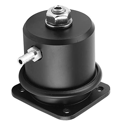 MOH Regulador de presión de Combustible - Reemplazo del regulador de Control de presión de Combustible diésel 2‑4,7 Bar Apto para Motor C20LET C20XE