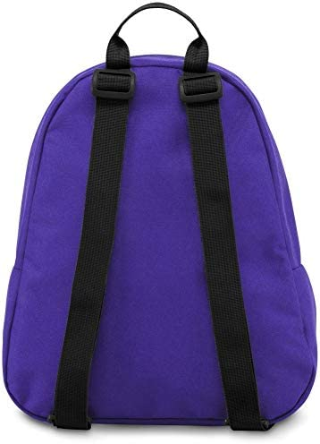 JANSPORT Half Pint Mini Backpack Violet Purple product image