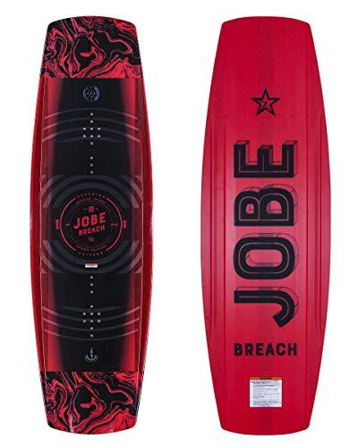 Jobe Breach - Tabla de Wakeboard para...
