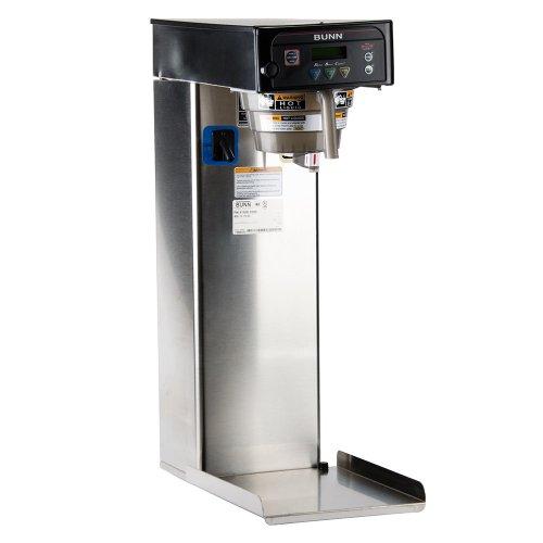 BUNN-O-Matic 41400.0000 5-Gal Iced Tea Brewer