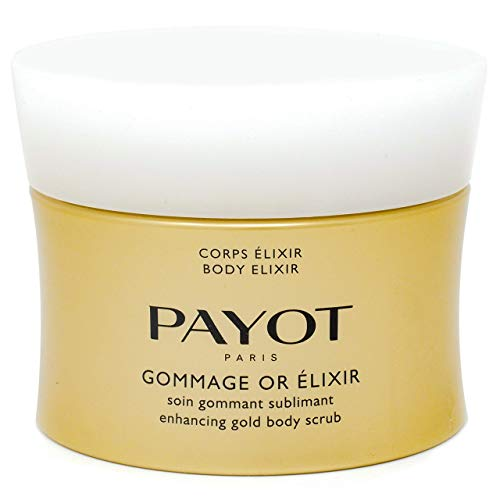 PAYOT Gommage Or Élixir, 200ml