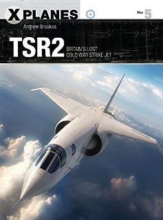 Jet For X Plane