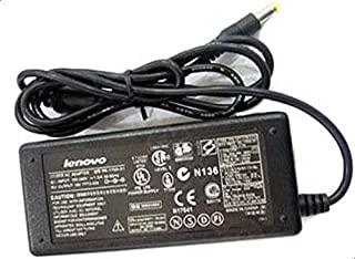 LAPTOP ADAPTOR CHARGER LENOVO IDEAPAD Y550 Y650 Y710 Y730 Y730A 3000