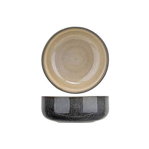 Cosy & Trendy 2923111 Lerida Desert Bol 11 x 4,1 cm