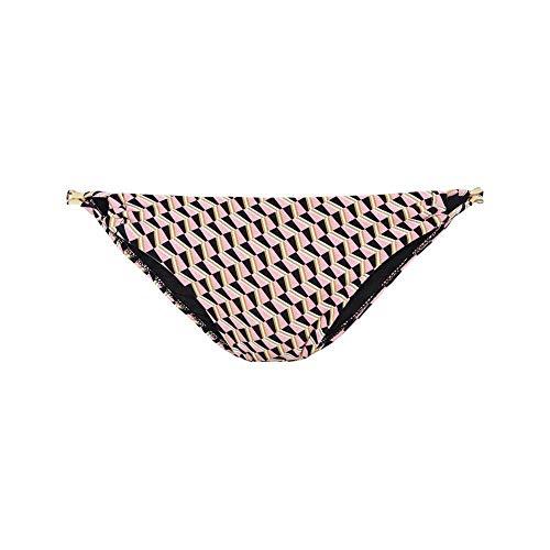 Cyell, Damen Bikini Hüftslip, Paradiso 910222 (42, Paradiso (3092))