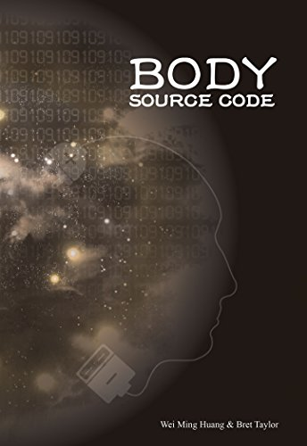 Body Source Code (English Edition)