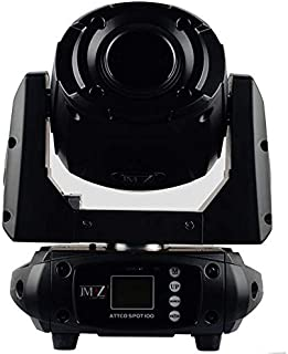 JMAZ Lighting Attco Spot 100
