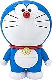 Bandai Tamashii Nations Stand by Me Doraemon 2 FiguartsZero EX PVC Estatuas Doraemon 25 cm