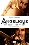 Angélique Marquise des anges t.1 - Version d'origine