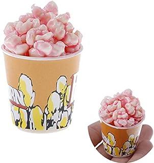 337cc5e5d82a Amazon.com: gourmet popcorn: Toys & Games