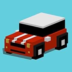 90 unlockable vehicles!! Random generated environment with chance to encounter secret locations All vehicles have their own behaviour. Find your favourite! Great visuals and sound