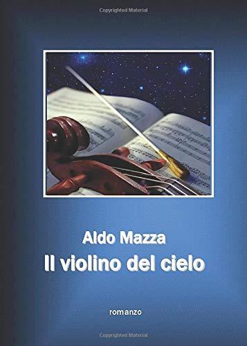 Il violino del cielo