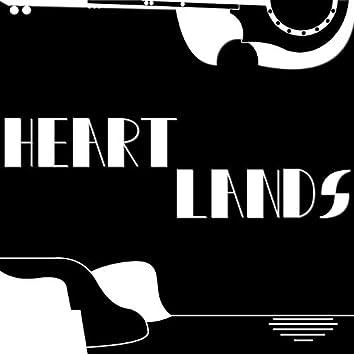 Heartlands