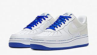 [ナイキ] Air Force 1 Low Uninterrupted More Than an Athlete 28.5cm/US10.5 並行輸入品